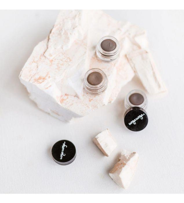 Taupe | Antakiams | Natūrali kosmetika | Uoga Uoga