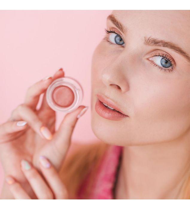 Nuoga | Lūpoms | Natūrali kosmetika | Uoga Uoga