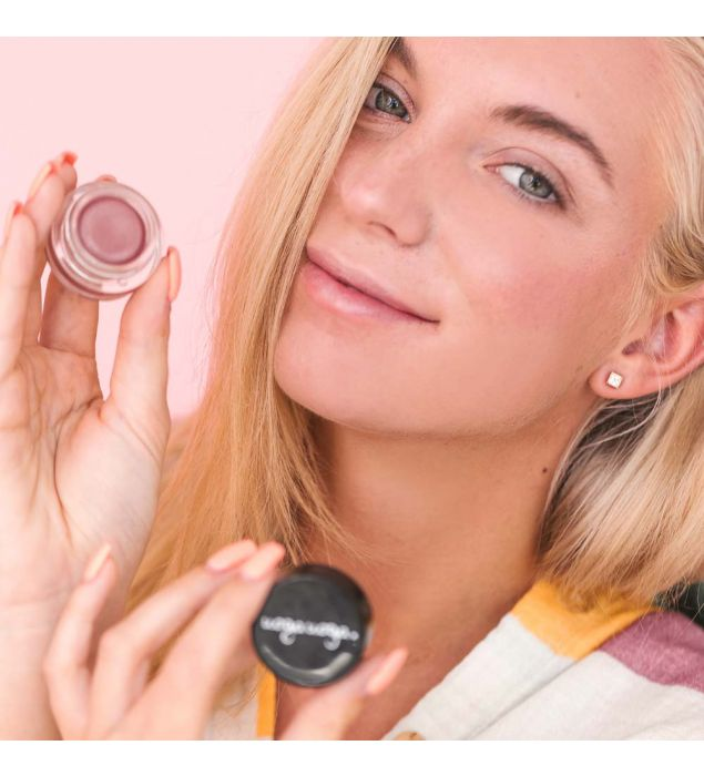 Švelni | Lūpoms | Natūrali kosmetika | Uoga Uoga
