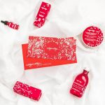 Dovanų kuponas | Dovanų kuponai | Natūrali kosmetika | Uoga Uoga