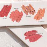 Ryški | Lūpoms | Natūrali kosmetika | Uoga Uoga