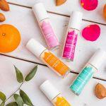 Oranžinis debesėlis   Home   Natūrali kosmetika   Uoga Uoga