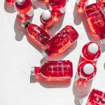 Micelinis vanduo | Home | Natūrali kosmetika | Uoga Uoga
