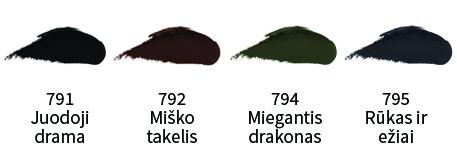 LT-spalvu paletes laineriai - nauja2.jpg