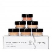 https://uogauoga.lt/images/galleries/products/1623660978_1000x1000-mineral-foundation-tester-set-light-skin-1.jpg