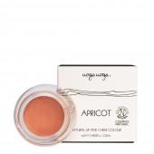 https://uogauoga.lt/images/galleries/products/1619018092_1000x1000-apricot-nauja.jpg