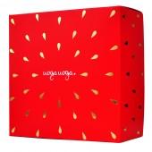 https://uogauoga.lt/images/galleries/products/1603874162_1000x1000-raudona-dezute.jpg