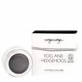 https://uogauoga.lt/images/galleries/products/1617086393_1000x1000-fog-and-hedgehogs.jpg