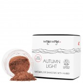 https://uogauoga.lt/images/galleries/products/1627897052_1000x1000-autumn-light.jpg