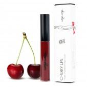 https://uogauoga.lt/images/galleries/products/1634661204_1000x1000-cherry-lips.jpg